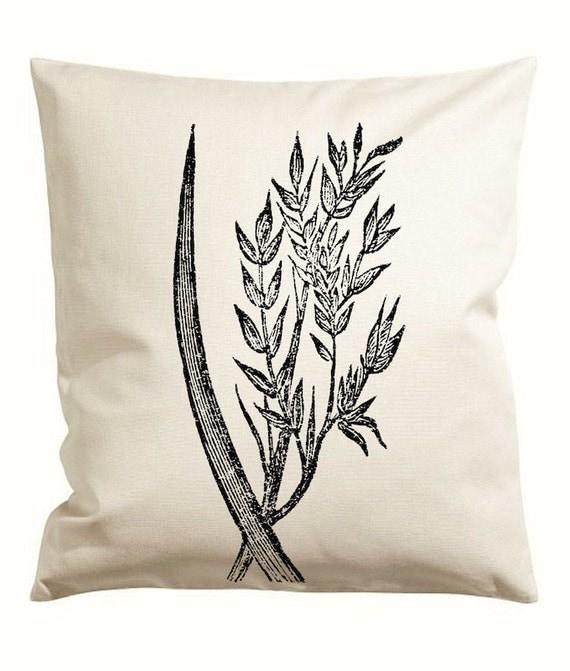 rice clip art grains vector clipart instant download rice plant food art