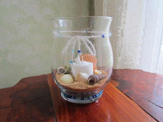 https://www.etsy.com/listing/188630706/end-of-summer-sale-seaside-glass-candle?ref=shop_home_feat_1