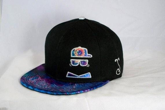 Grassroots Hats Sts9 Jumbie Grassroots Hat Size 7