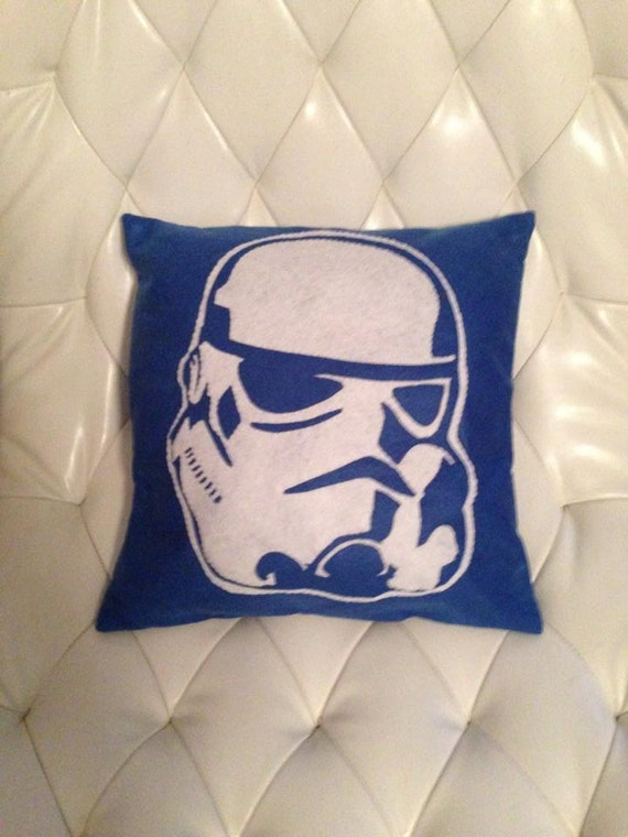 Cushion Star Wars