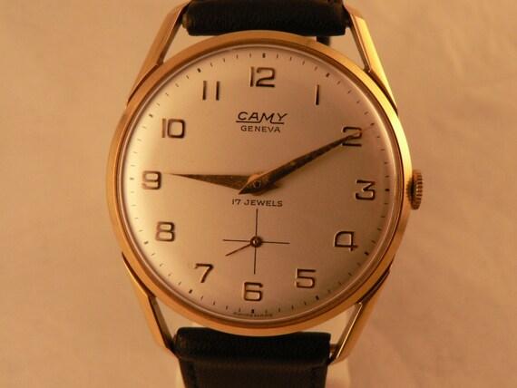 Швейцарские наручные часы Appella - Официальный сайт в