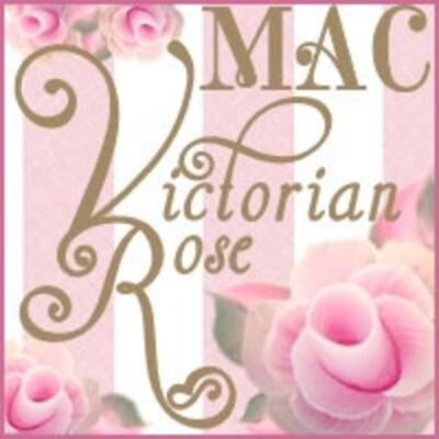 MacVictorianRose
