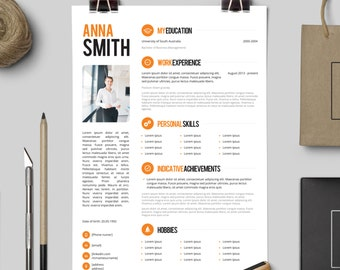 writing a cv for it in uk cover letter examples video production - Resume Template Free Download In Word
