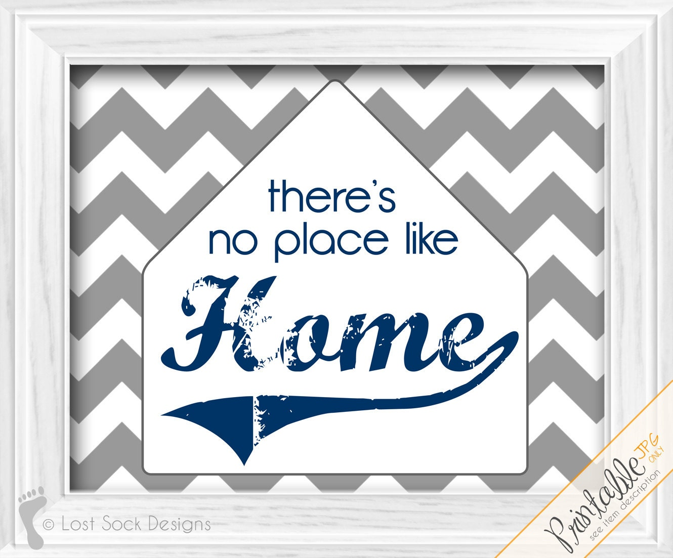 there s no place like home There's no place like home llc (tnplh) strives to create an environment of care and compassion while providing outstanding care in your home.
