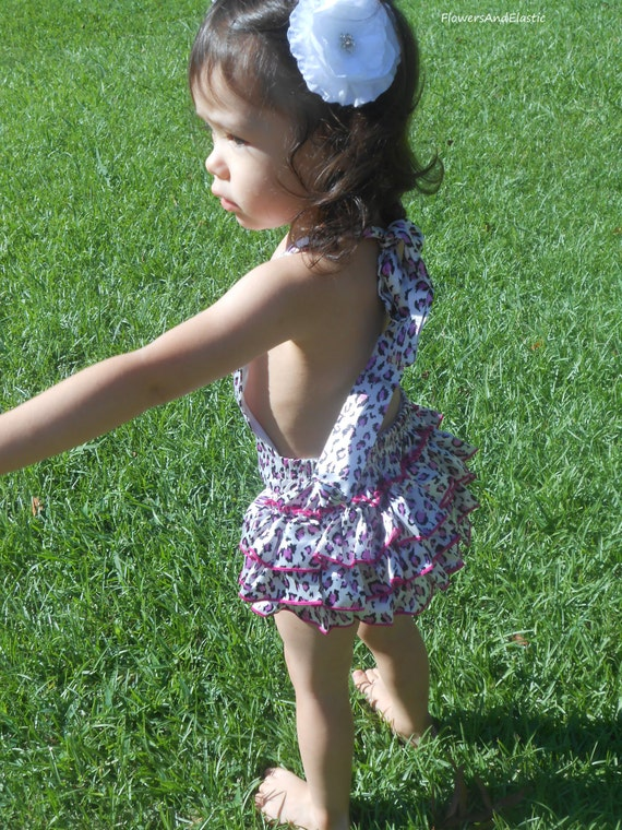 Leopard satin Dress ,  girl dress ,Baby Lace Dress,Lace Dress, leopard Lace dress
