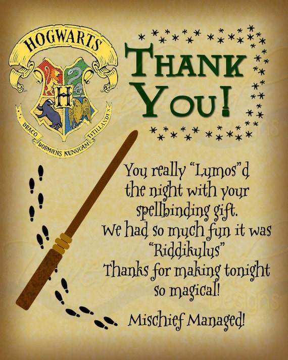Breathtaking image within hogwarts printable