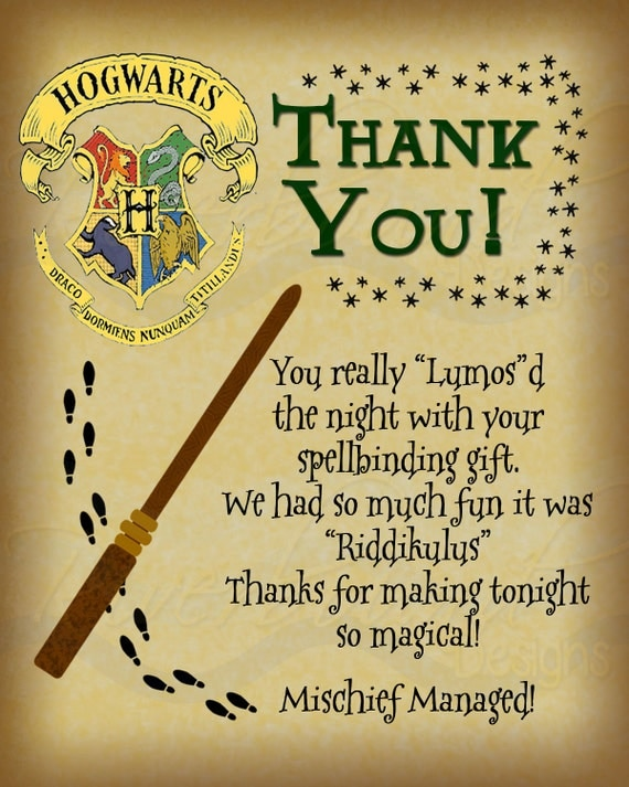 Gorgeous image in hogwarts printable