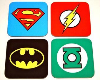 Dc Superhero Symbols Superman Superhero Symbol Stencils 2013