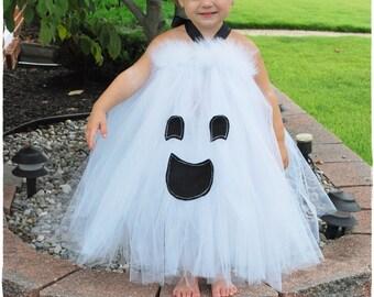 Halloween Costume Ghost Halloween Costume