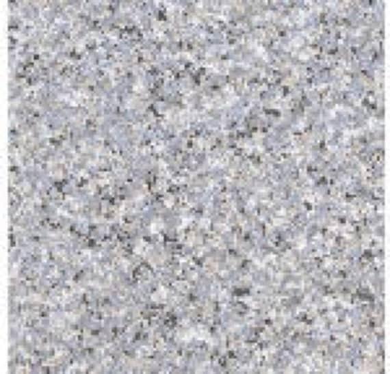 Countertop Contact Paper : Contact paper, granite, wallpaper, countertop, Self-Adhesive Shelf ...
