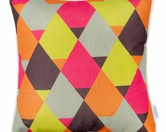 Carlin Cushions 1987 Cushion Cover Limited Edition