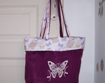 bag for little girls