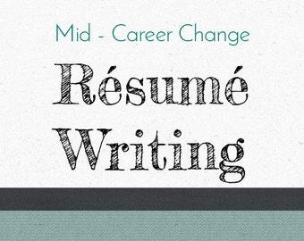 Best custom writing your resume