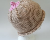 Unique Knitted Boob Related Items Etsy