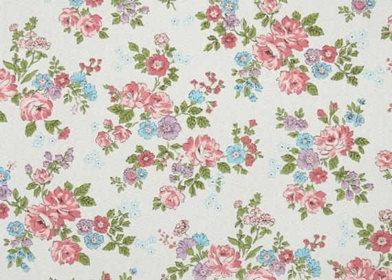 chintz wallpaper desktop - photo #43
