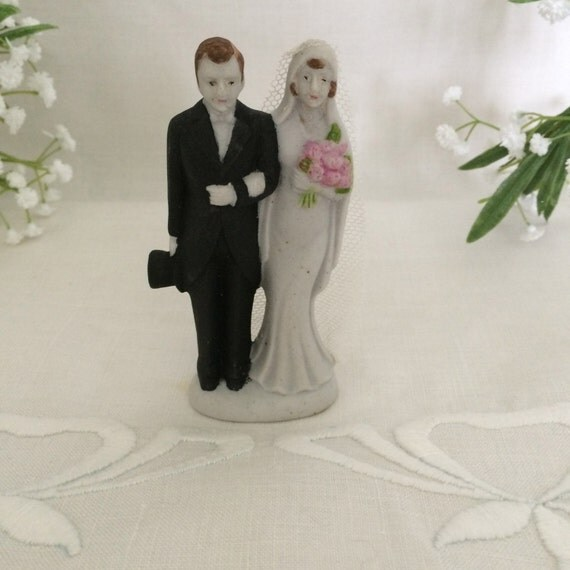 art deco wedding cake topper deco and groom 4 wedding cake topper mermaid 10838
