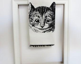 Steampunk Cat Etsy