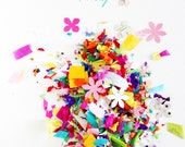 Confetti Pop- Spring Party Mix