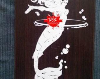 Hooper Mermaid