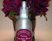 2014 BET Awards Debuting Phthalate-Free Home & Vehicle Fragrance Spray (Modern Waterfall)