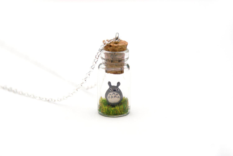 https://www.etsy.com/uk/listing/203709297/totoro-jar-necklace-bottle-anime-gift?