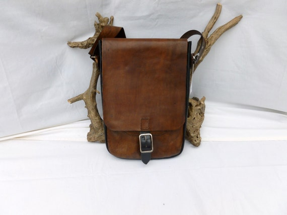Messenger Bag for Men or Ladies