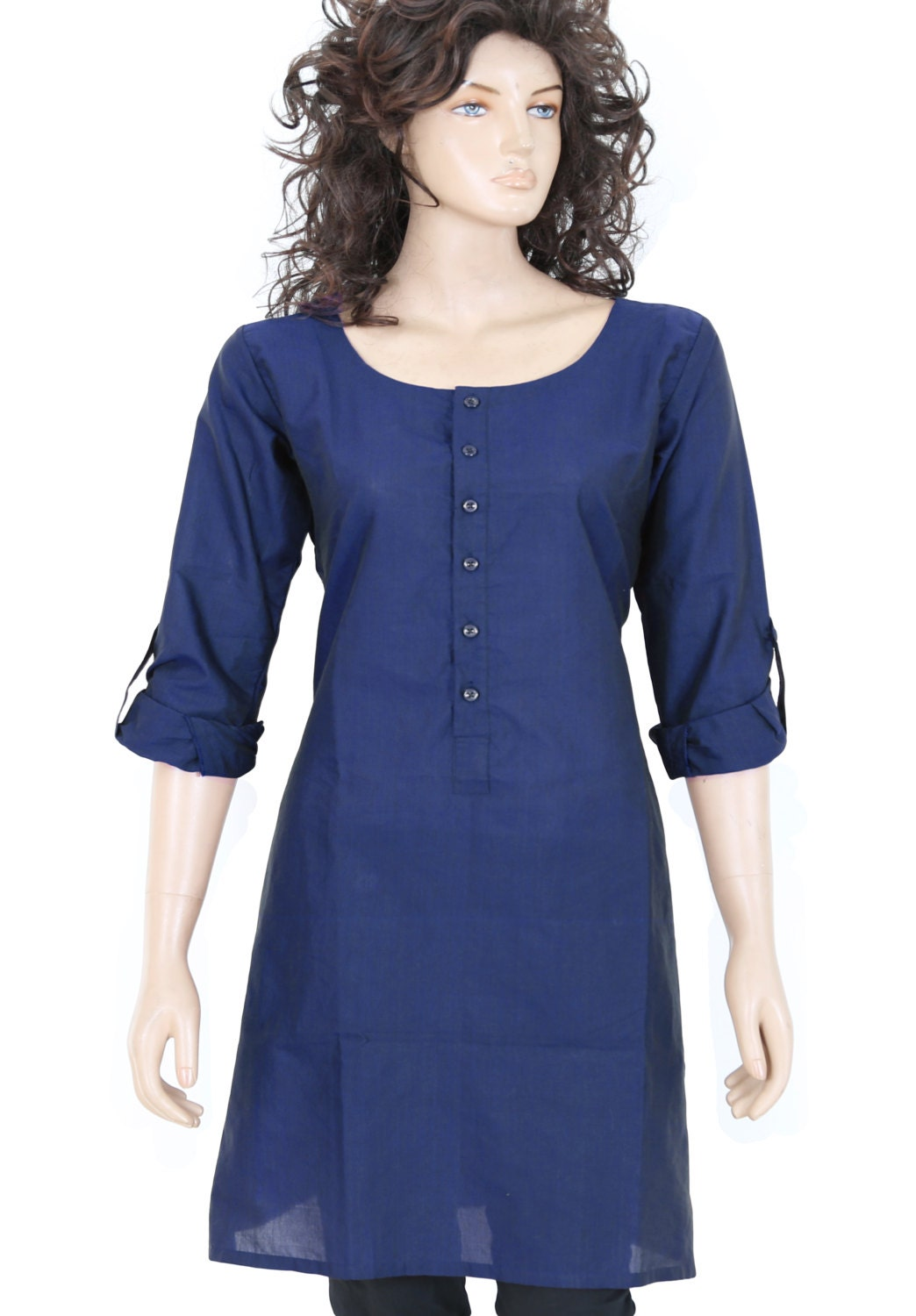 Find great deals on eBay for cotton tunic. Shop with confidence.