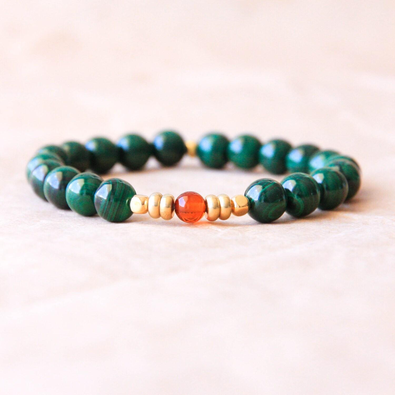 Yoga Beads: Yoga Bracelet Buddhist Mala Bracelet Wrist Mala Beads