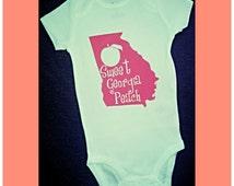 Cute Clothes For Women In Ga Georgia State Cute Baby