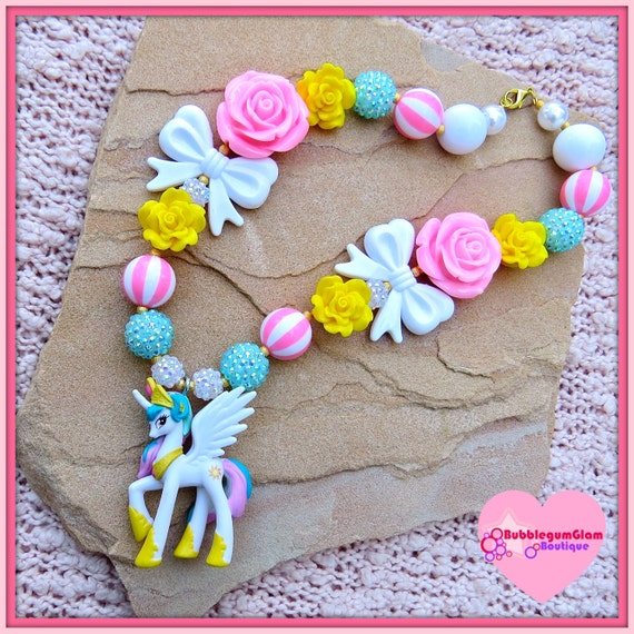 My Little Pony Gifts for Girls