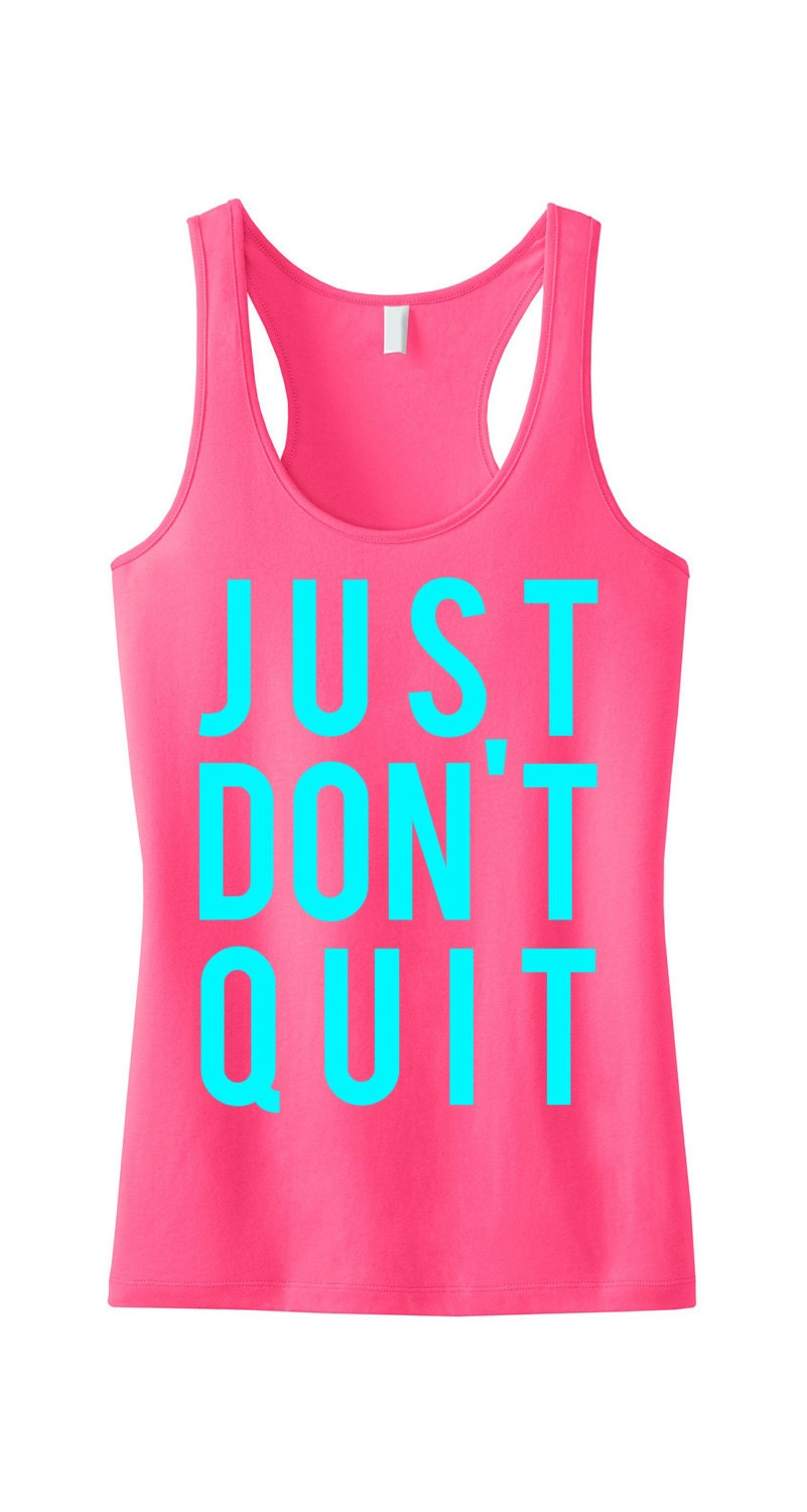 Simple and basic tank top, perfect for the gym,workout,yoga or daliy icyzone Activewear Running Workouts Clothes Yoga Racerback Tank Tops Women. by icyzone. $ - $ $ 8 $ 19 99 Prime. FREE Shipping on eligible orders. Some sizes/colors are Prime eligible. out of 5 stars 1,