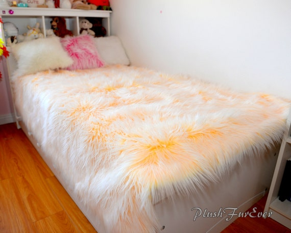 Fur Bed Comforter 28 Images Faux Fur Comforter Set Queen Uncategorized Interior Cozy Faux
