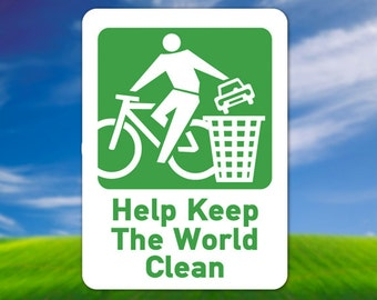 to keep the world clean and This song is available on marilyn m linford's your world at a glance it's your world and my world too there are things that we can do to help our world be safe.
