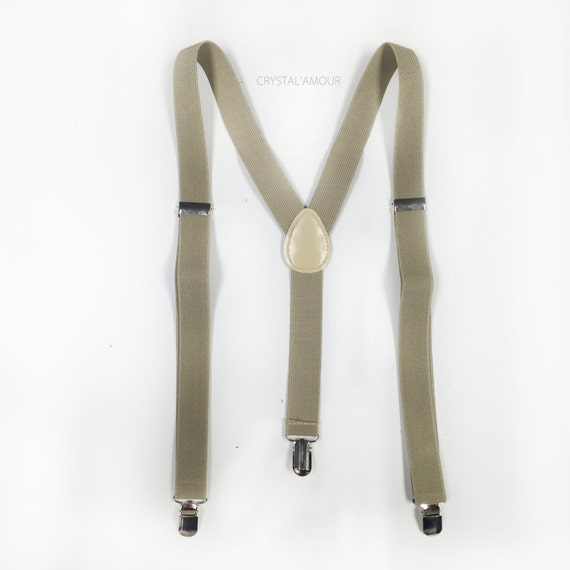 LITO Boys Khaki Long Sleeve Suspender Pant Set with Hat 6M-4T. Sold by Isabella's Fate. $ - $ LITO Boys Black Short Sleeve Suspender Pant Set with Hat 6M-4T. Sold by Isabella's Fate. $ - $ LITO Boys Khaki Short Sleeve Suspender Pant Set with Hat 6M-4T.