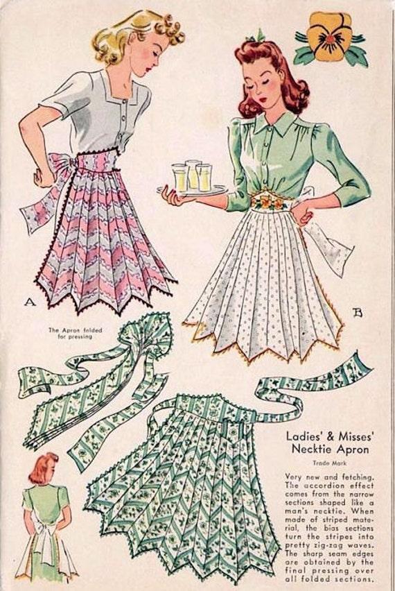 https://www.etsy.com/listing/163978600/vintage-1940s-unique-neck-tie-apron?ref=tre-2725278282-2