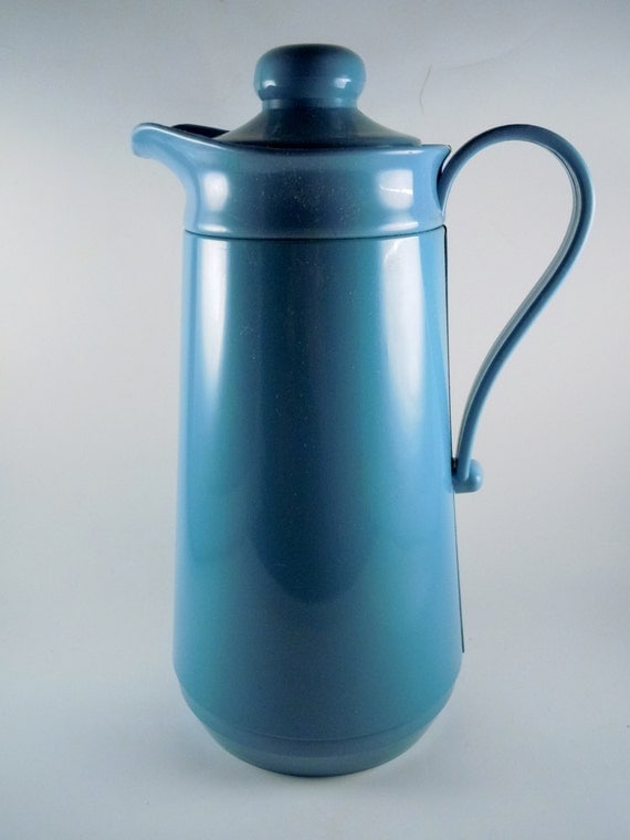 Phoenix Coffee Carafe 1 Litre Glass Lined