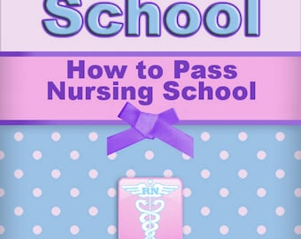 assignment writing skills nursing standard Describe about the communication skills in nursing practice for care according to the current national competency standard of nursing assignment writing guide.