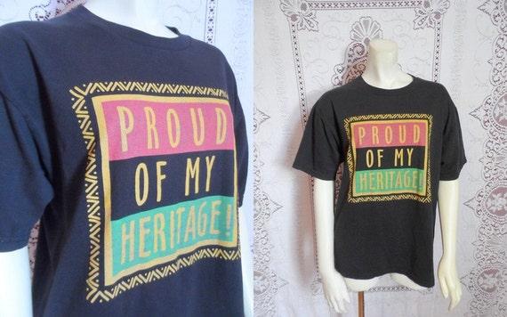 Black Culture Shirts | Artee Shirt