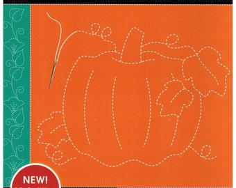 Quiltmaker's  Volume 3 Quilting Designs from The Electric Quilt Company  sku9111