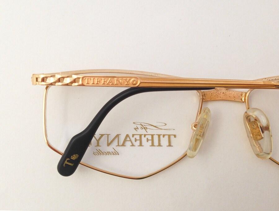 Tiffany Glasses Frames images