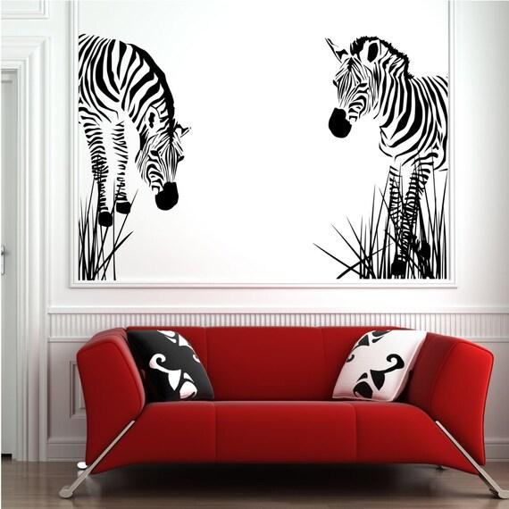 Schablone Wandbild Schablone Wandbild Art