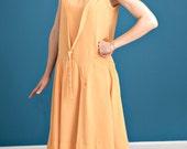 1920s Downton Abbey, Great Gatsby Dress // XS-S Adult/Teen