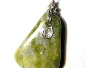 https://www.etsy.com/ie/listing/194677581/celtic-connemara-marble-ornament-irish?ref=shop_home_active_10