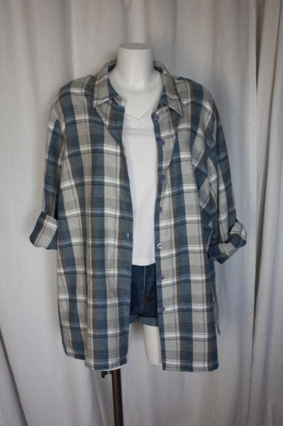 Wholesale Oversized Flannel Shirt Manufacturers in USA, Canada, Australia and UAE. We Flannel Clothing, are proud to be the world's loved wholesale flannel clothing manufacturing house and we strive to deliver highest quality products anywhere in the four corners of the globe at wholesale rates.