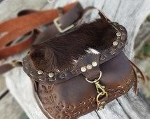 jelly birkin bag - Popular items for hide bag on Etsy
