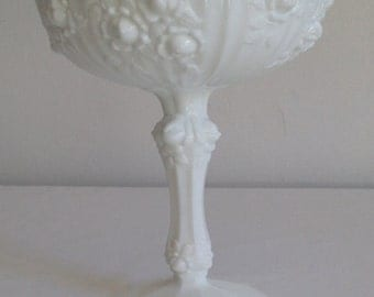 gl bowl vases for sale with Pattern Milk Glass on Id F 542497 together with Pin Wheel Crystal 24038864 further Princess House Heritage Retired Rare likewise Id F 5109953 besides Milk glass.