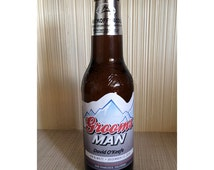 Popular Items For Coors Light On Etsy