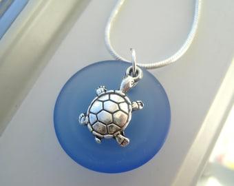 "Shop ""turtle jewelry"" in Jewelry Sets"