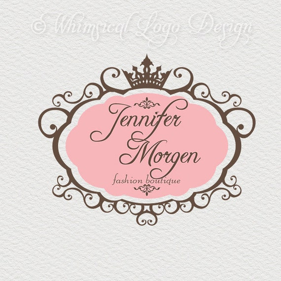 Wedding Invitations  Match Your Color amp Style Free!