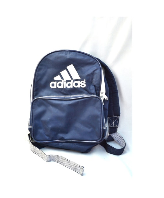 Tiny Backpack Purse Adidas Backpack Purse Small Knapsack